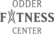 Odder Fitness Center